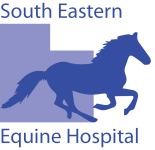 South Eastern Equine Hospital